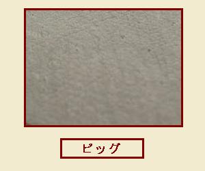 pic08_3